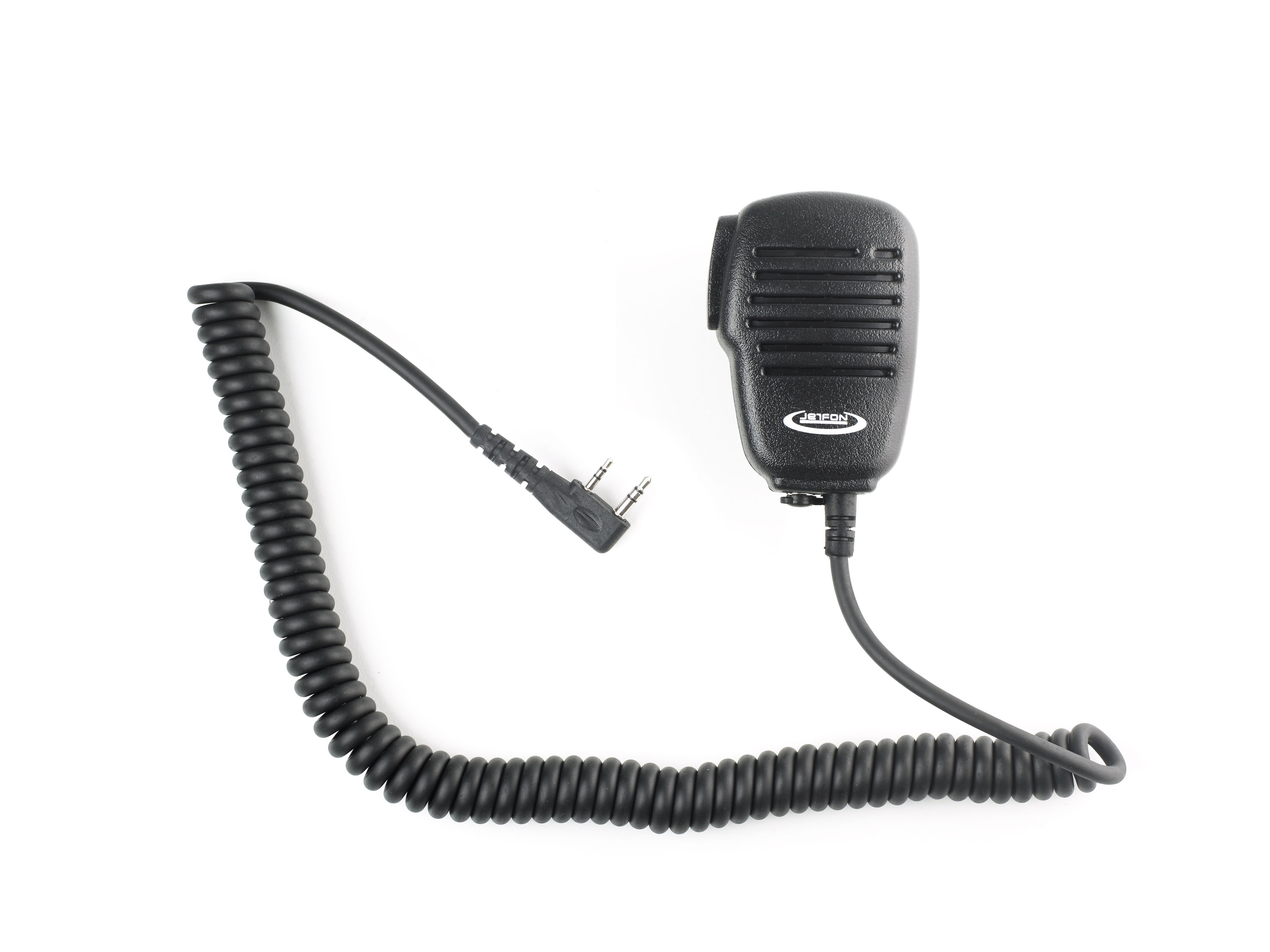 Microaltavoz Jetfon JR-4002
