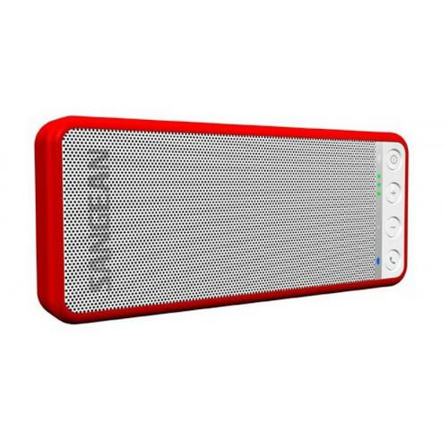 Sangean BTS-101 Rojo