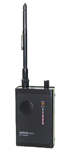 Aceco FC-6001