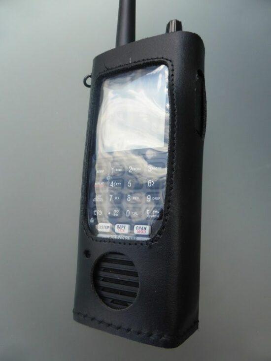 funda Uniden UBC-D3600XLT