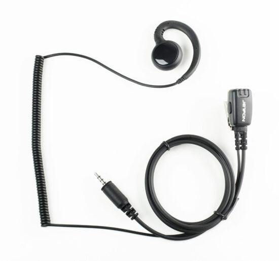 Microauricular Jetfon Pro JR-1723 E/C